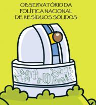 Logo Observatorio da PNRS1 (1)
