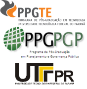 ppgpgp