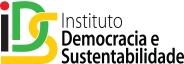 ids_logo_Sem site